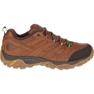 Merrell Moab 2 Earth Day Hiking Shoe - Men's