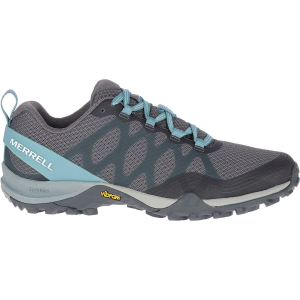 Merrell Siren 3 Vent Hiking Shoe - Women's