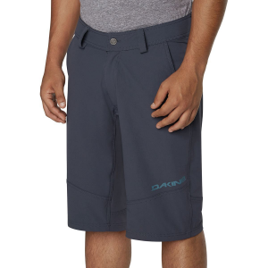 DAKINE Dropout Short - Men's