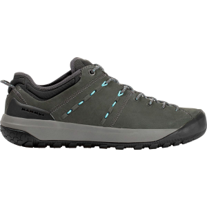 Mammut Hueco Low LTH Approach Shoe - Women's