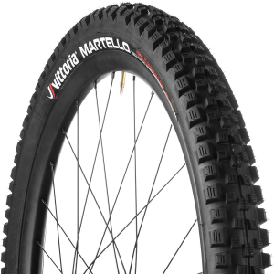 Vittoria Martello G2.0 Enduro 4C Tire - 27.5in