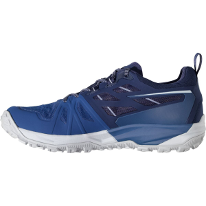 Mammut Saentis Low GTX Hiking Shoe - Men's