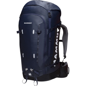 Mammut Trion Spine 75L Backpack