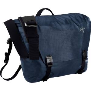 Arc'teryx Granville 10L Courier Bag