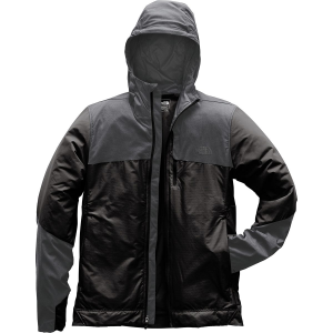 The North Face Nordic Ventrix Jacket - Men's