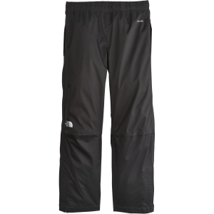 The North Face Resolve Pant - Kids'
