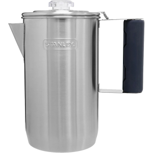 Stanley Cool Grip Camp Percolator - 6 Cup