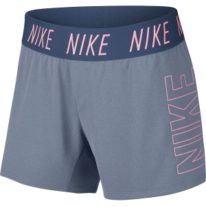 Nike Dry Energy Trophy Short - Girls'