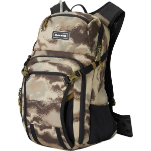 DAKINE Drafter 14L Hydration Backpack