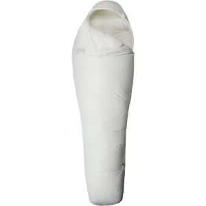 Mountain Hardwear Lamina Eco AF Sleeping Bag: 15 Degree Synthetic