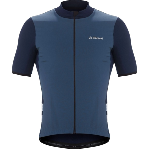 De Marchi Cortina Wind Jersey - Men's