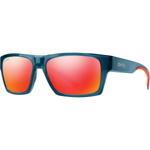 Smith Outlier 2 Chromapop Sunglasses