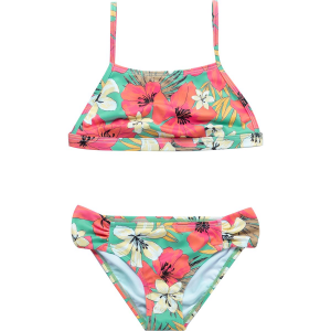 Billabong Aloha Sun Tank Set - Girls'