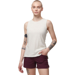 Patagonia Trail Harbor Tank Top - Women's