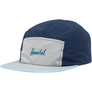 Herschel Supply Glendale Hat - Voyage Collection