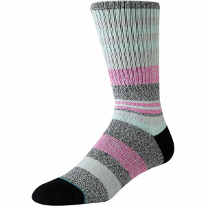 Stance Munga Sock - Men's