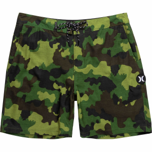 Hurley Phantom Gallows 18in Board Short - Men's