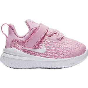 Nike Rival Shoe - Toddler Girls'