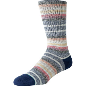 Stance Thirri Sock - Men's