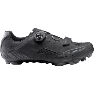 Northwave Origin Plus Wide Cycling Shoe - Men's