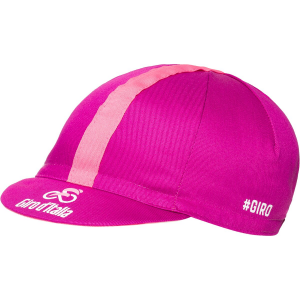 Castelli #Giro102 Cycling Cap - Men's