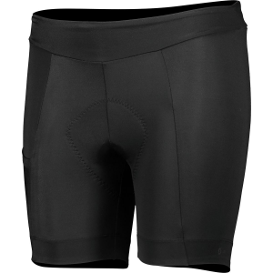 Scott Endurance 20 ++ Short - Women's