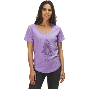 Tentree Grove T-Shirt - Women's