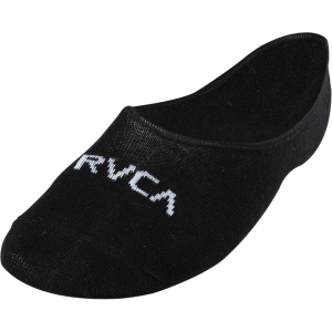 RVCA Union Low Sock - Men's