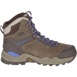 Merrell Phaserbound 2 Tall Waterproof Backpacking Boot - Women's