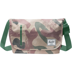 Herschel Supply Odell 26.5L Bag