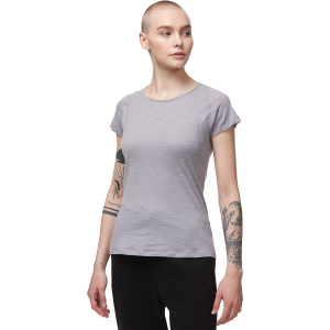Black Diamond Rhythm T-Shirt - Women's