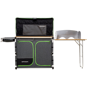 Image of SylvanSport Dine O Max Camp Kitchen