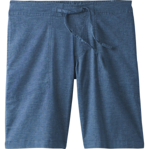 prAna Sutra Short Men's