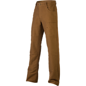 Kavu Base Camp Pant Men's