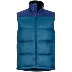 Marmot Guides Down Vest Men's