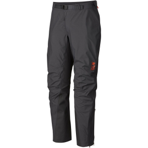 Mountain Hardwear Seraction Pant - Men's