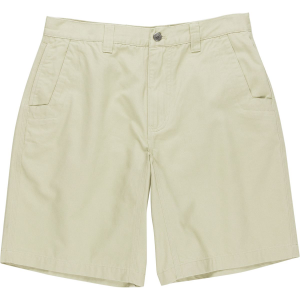 Mountain Khakis Teton Twill Short Men's