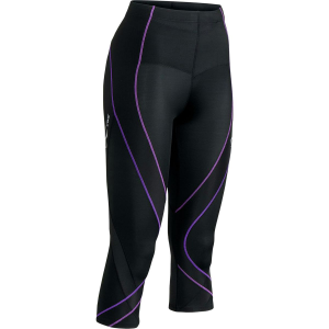 CW X Endurance 3/4 Length Pro Tight Women's