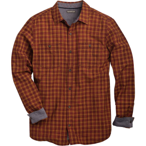 Toad&Co Smythy Shirt Long Sleeve Men's
