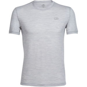 Icebreaker Tech Lite Shirt Men's