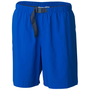 Columbia Whidbey II Water Shorts Men's