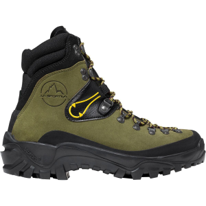 La Sportiva Karakorum Mountaineering Boot Men's