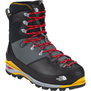 The North Face Verto S6K Glacier GTX Boot Men's