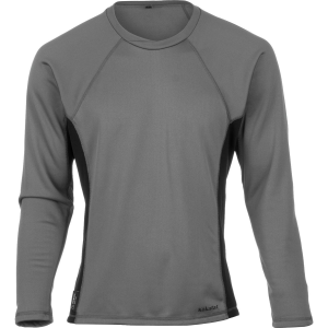Kokatat Polartec Power Dry Outercore Top Long Sleeve Men's