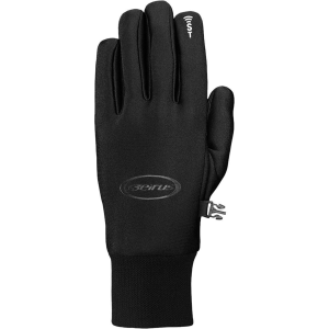 Seirus SoundTouch All Weather Glove Women's