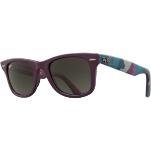 Ray Ban Original Wayfarer Sunglasses