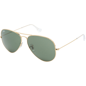 Ray Ban Aviator Large Metal II Sunglasses