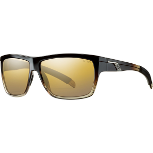 Smith Mastermind Sunglasses Polarized