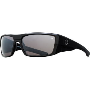 Spy Dirk Sunglasses Polarized