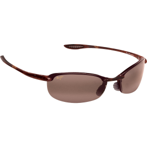Maui Jim Makaha Sunglasses Polarized